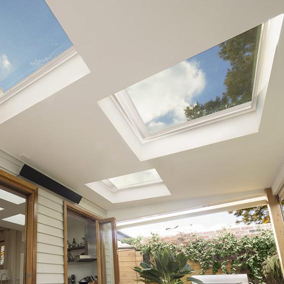 skylight cost