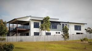 custom builders gold coast
