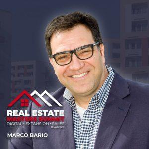 Marco Bario