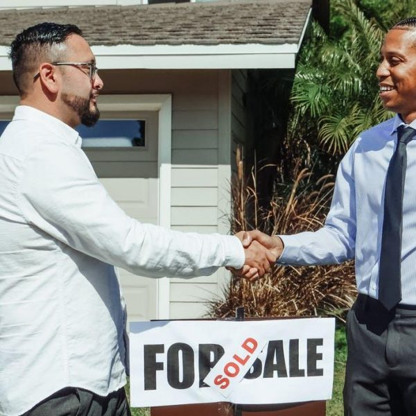 How to Become a Realtor in San Diego